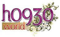 エッチな0930 WORLD
